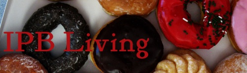 donuts-banner1
